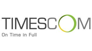 Giới thiệu về Timescom